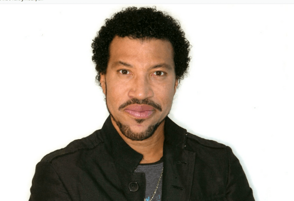 All Night Long: Disney ha in cantiere un musical con le canzoni di Lionel Richie