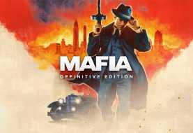 Recensione Mafia Definitive Edition: videoludismo e cinematografia