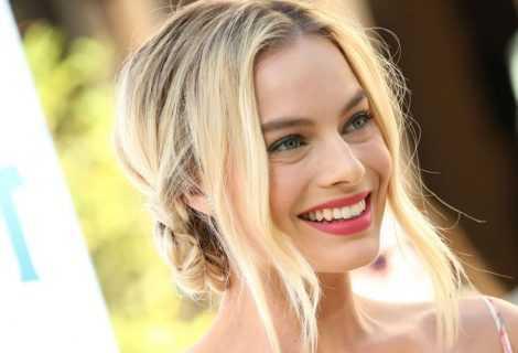 Pirati dei Caraibi: Margot Robbie protagonista del nuovo film