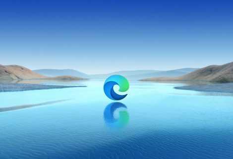 Microsoft Edge: un nuovo aggiornamento consuma meno RAM