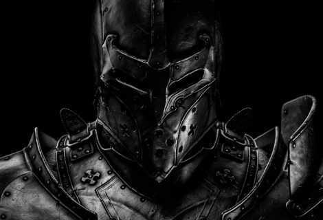 Mortal Shell: annunciata la Enhanced Edition per PS5 e Xbox Series X e S