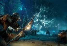 New World: arriverà l'uscita anche su PS4 e Xbox One?