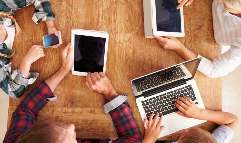 I consigli di Panda Security per migliorare la rete Wi-Fi domestica
