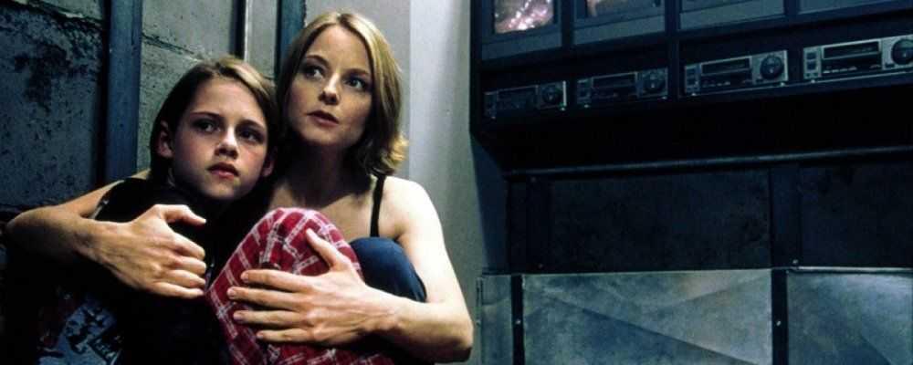 Migliori film thriller su Netflix: i 10 da vedere