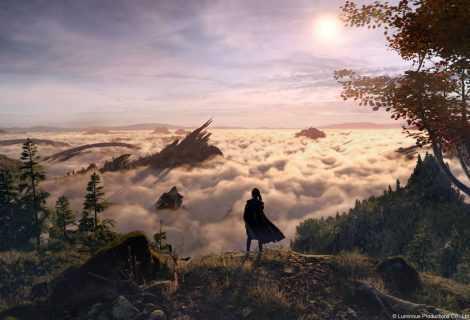 Project Athia: Gary Whitta di Star Wars Rogue One è coinvolto nella produzione