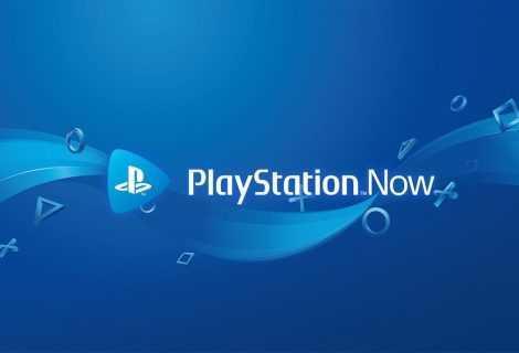 PS Now: ecco i nuovi giochi aggiunti al catalogo per Febbraio 2021