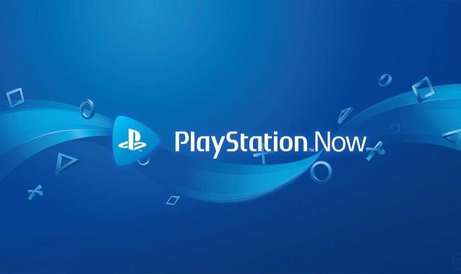 PS Now: sarà possibile giocare in 1080p