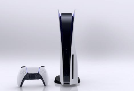 PS5 Activities: ecco la feature per avviare velocemente i giochi