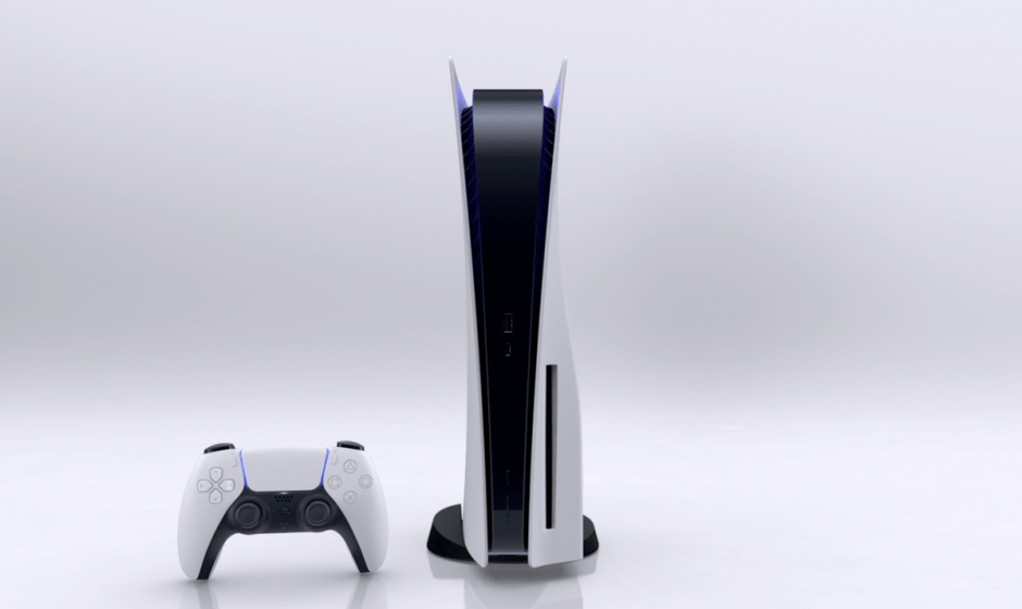 PS5: l'interfaccia sarà più veloce e completamente rinnovata