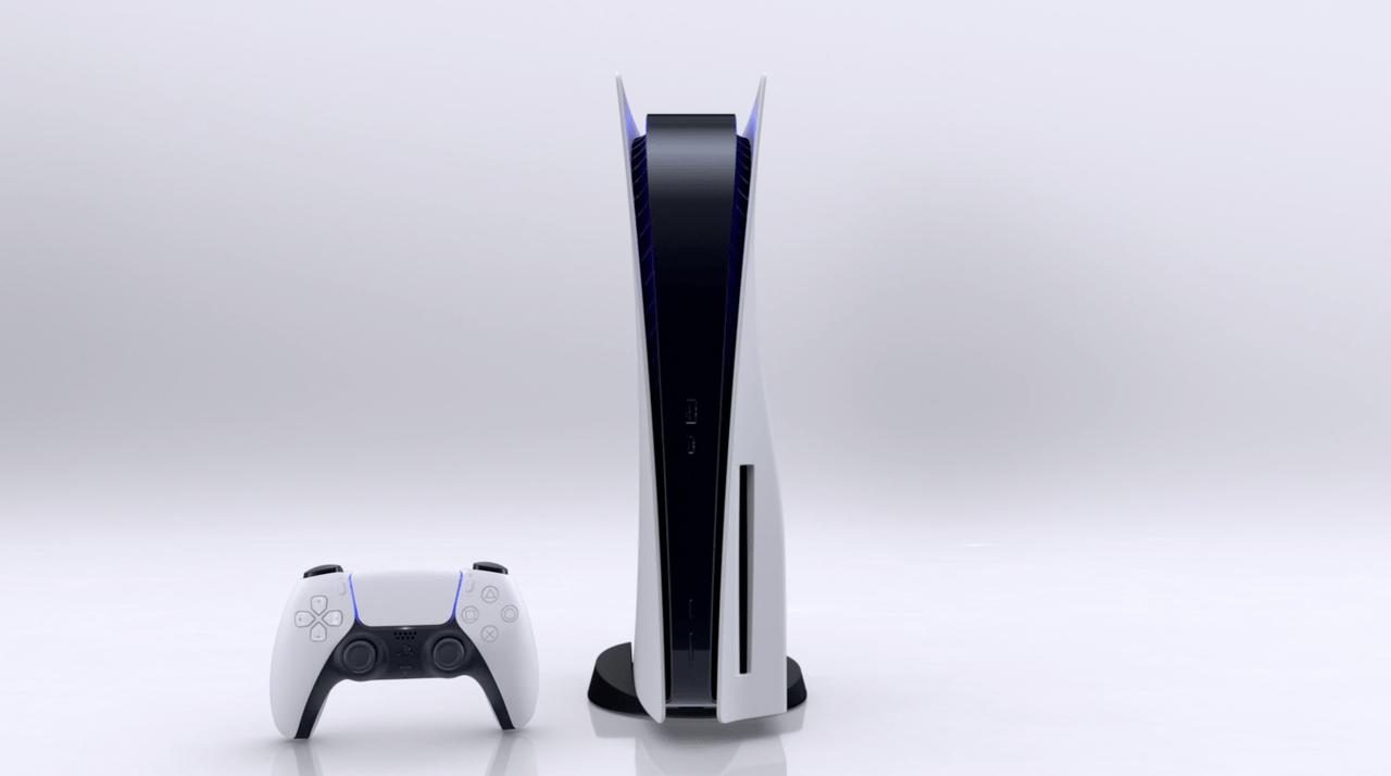PS5: molti giochi saranno cross-gen con PS4 per altri 3 anni