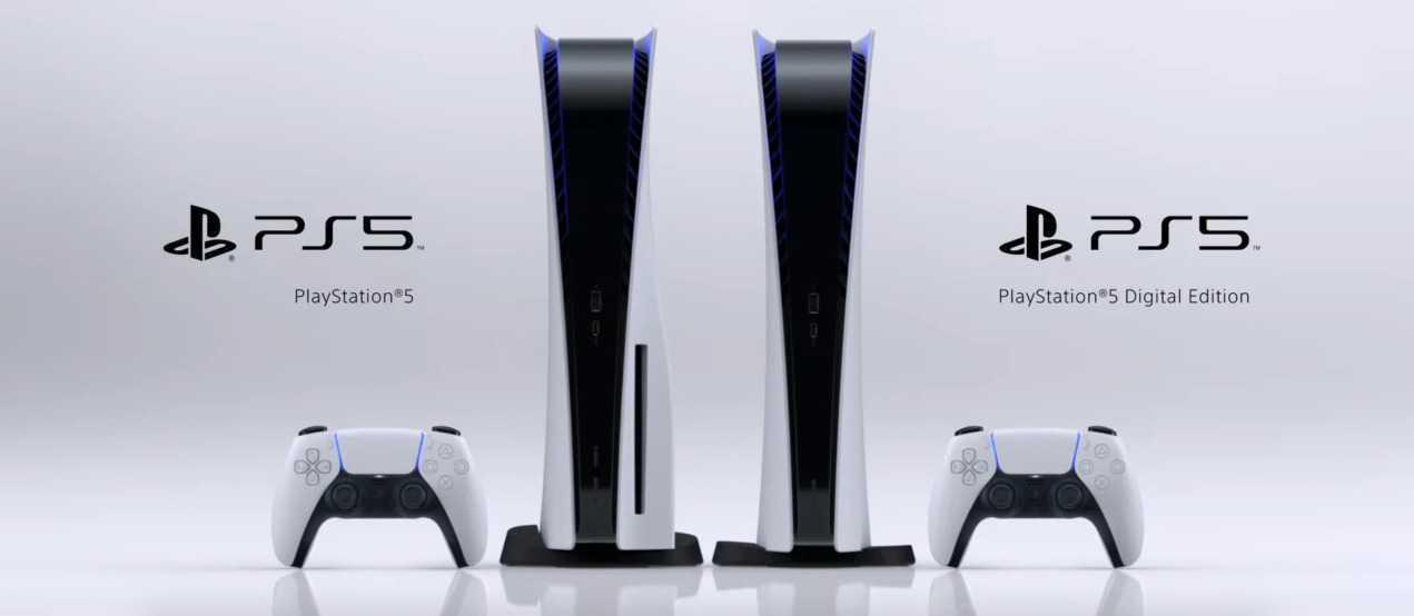 PS5: l'upgrade dei giochi PS4 sarà a discrezione delle software house