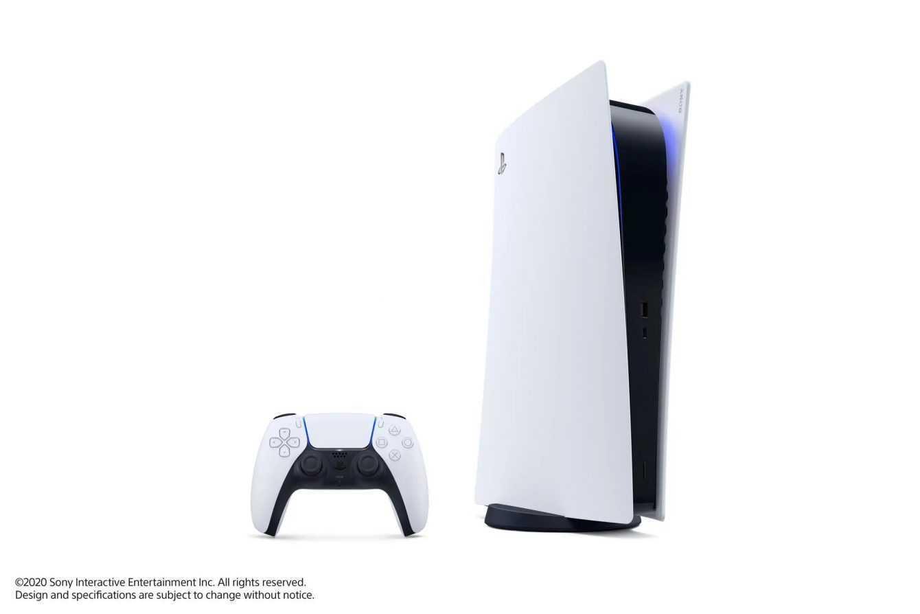 Evento PS5: il nostro giudizio finale sulla conferenza Sony