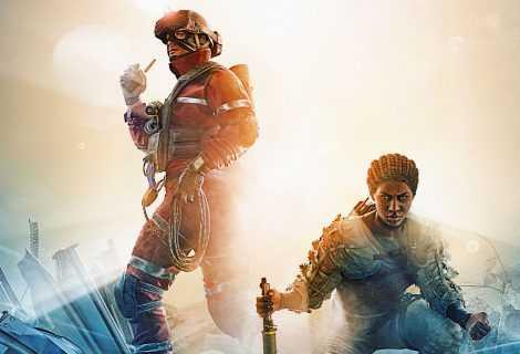R6 Siege: Tempra Esports compie l'impresa