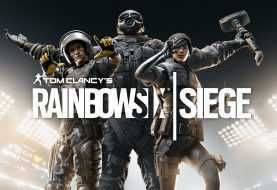 Svelata la data del Tom Clancy's Rainbow Six Invitational 2021