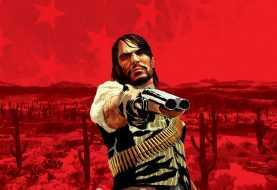 Rockstar: in arrivo un Remake di Red Dead Redemption?