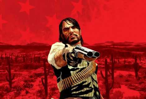Rockstar continuerà a produrre giochi single player