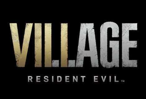 Showcase PS5: ecco il gameplay di Resident Evil: Village