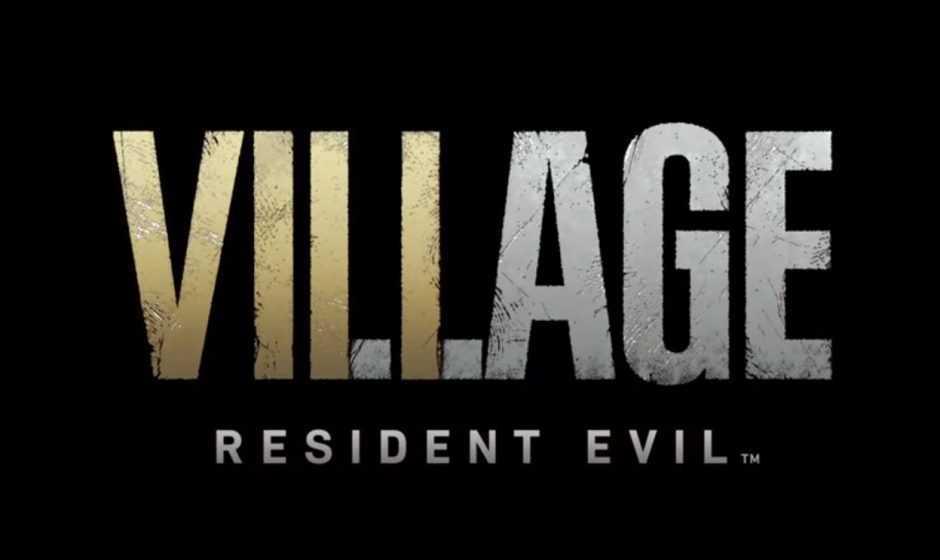 Evento PS5: annunciato Resident Evil 8 con un trailer
