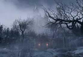 Resident Evil Village: il gioco chiuderà l'arco narrativo di Resident Evil 7