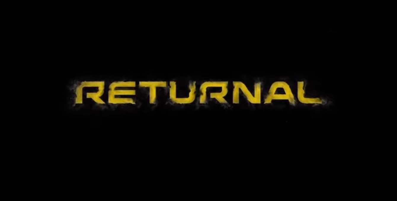 Returnal: come salvare la partita