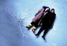 Retro-recensione Eternal Sunshine of the Spotless Mind: i 16 anni di un cult
