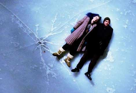 Retro-recensione Eternal Sunshine of the Spotless Mind: i 16 anni di un cult