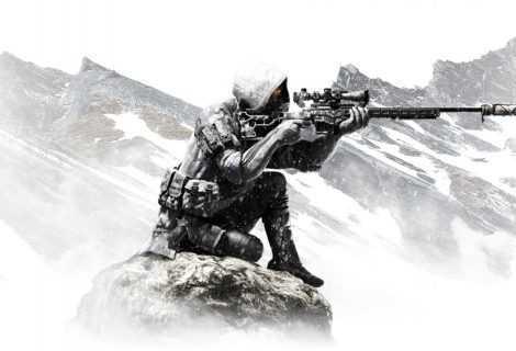 Sniper: Ghost Warrior Contracts 2, ecco la finestra di lancio