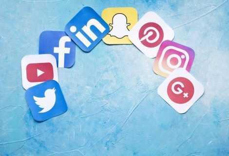 TikTok, Instagram, YouTube: violazione dei dati