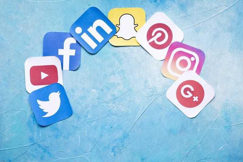 Social Network Branding: con cosa cominciare
