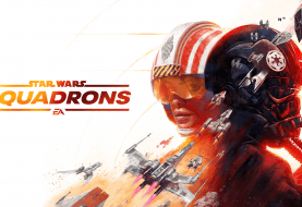 Star Wars Squadrons: in arrivo i DLC ispirati a The Mandalorian