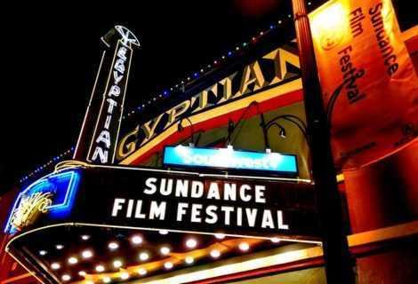 Sundance 2021: si farà tra eventi online e distanziamento sociale