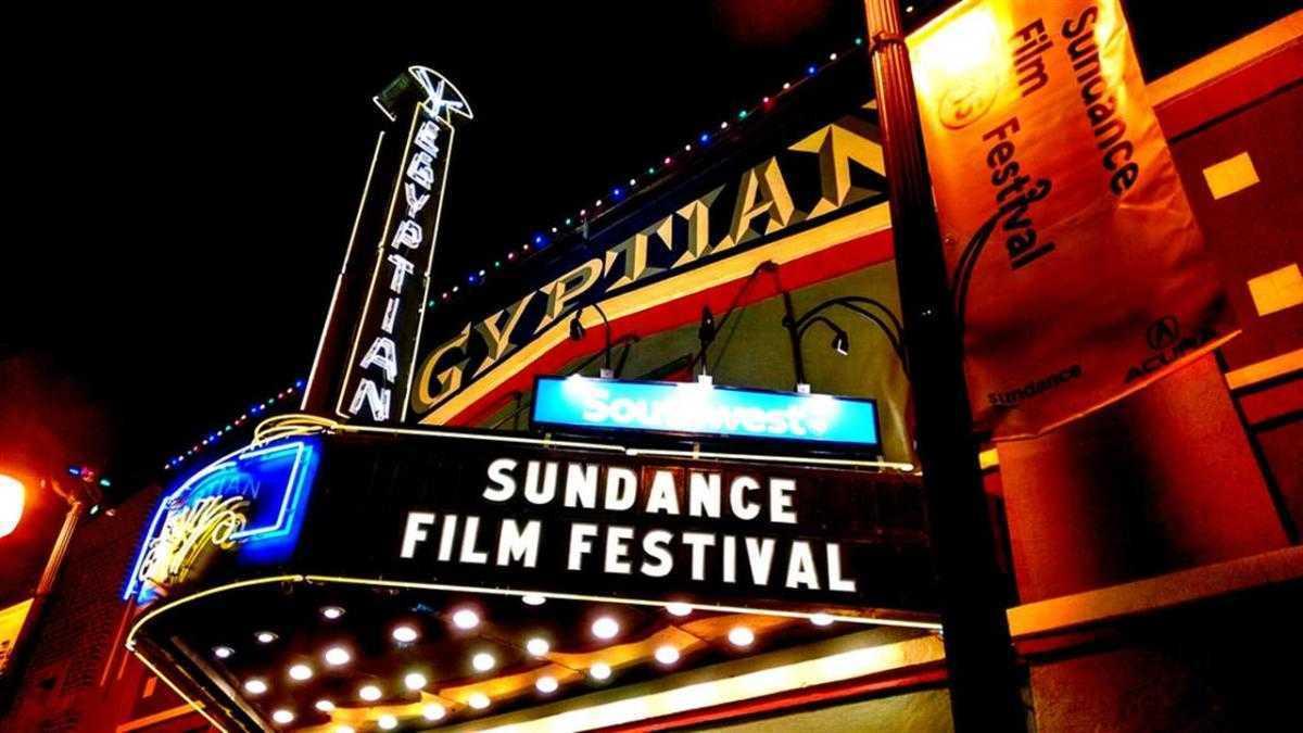 Sundance Film Festival 2021: l'esordio alla regia di Rebecca Hall e Robin Wright
