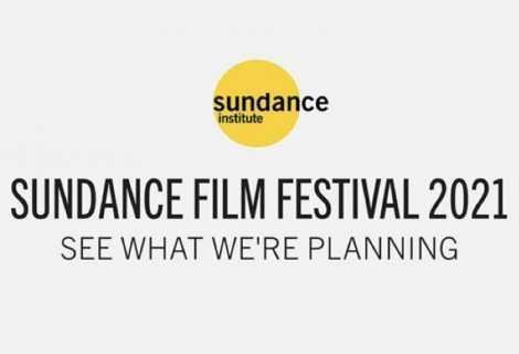Sundance Film Festival 2021: ecco tutti i vincitori