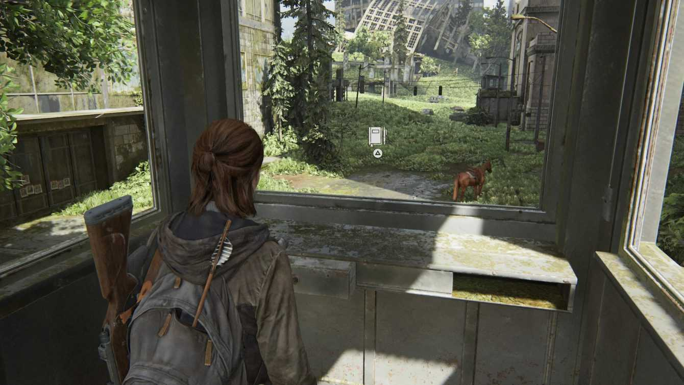 The Last of Us 2: dove trovare tutte le voci del diario di Ellie