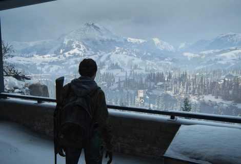 Il futuro di Naughty Dog su PS5