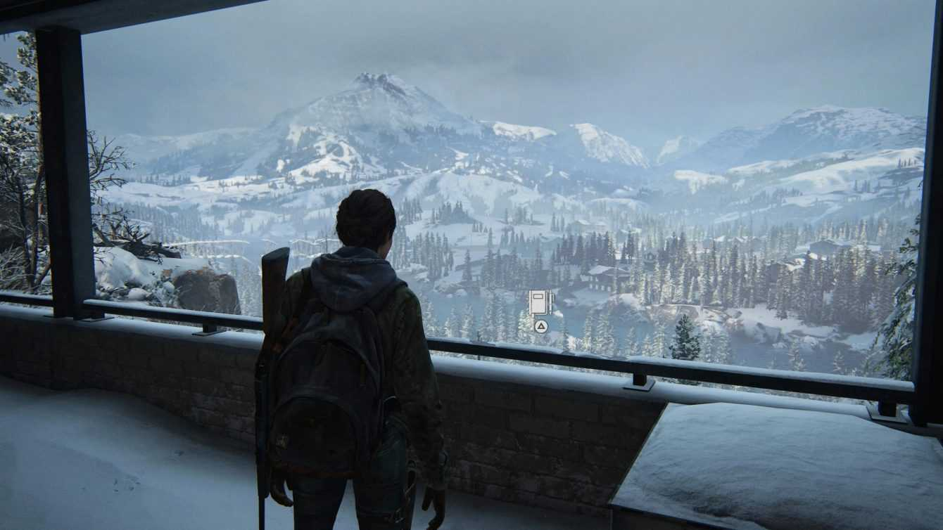The Last of Us Parte 2: una eventuale Parte 3 sarebbe ancora più dura da creare