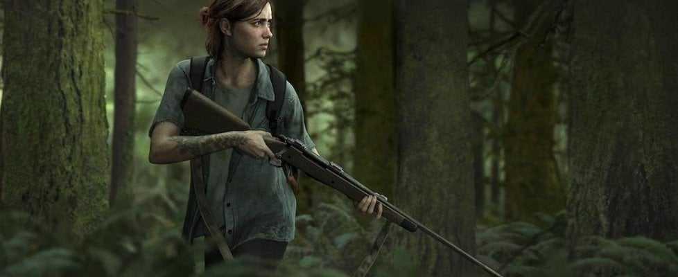 The Last of Us 2: dove trovare tutti i banchi da lavoro