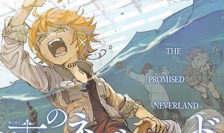 The Promised Neverland: cosa ci lascia il finale