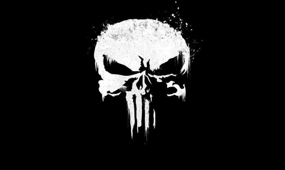 Blue Lives Matter: la Marvel contro l'uso improprio del logo di The Punisher