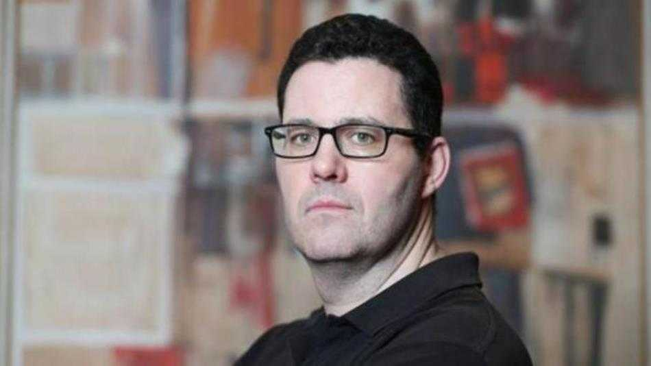 Edgar Wright dirigirà il thriller The Chain