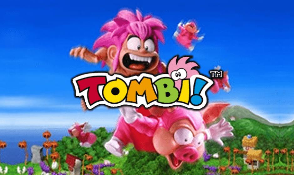Retrogaming: Tombi!, storia di un eroe dimenticato