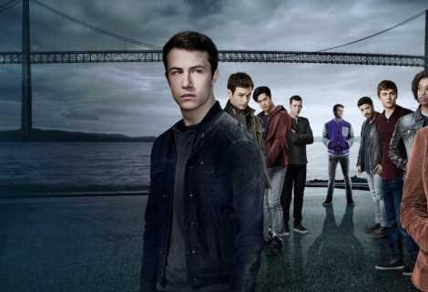 Recensione Tredici: la stagione finale affossa la serie