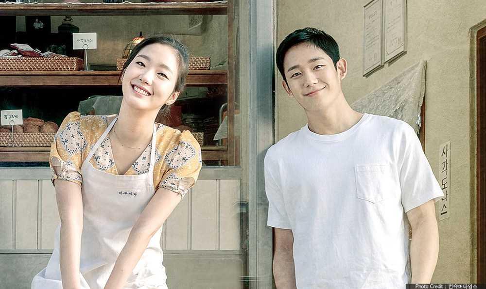 Migliori film orientali su Netflix: i 10 da vedere