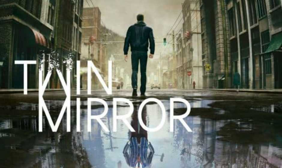 Twin Mirror: disponibile un nuovo trailer del gioco di Dontnod