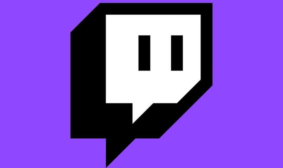 Twitch non funziona in tutta Italia!