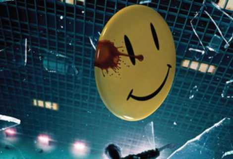 Watchmen, dalla graphic novel al criticato film di Snyder