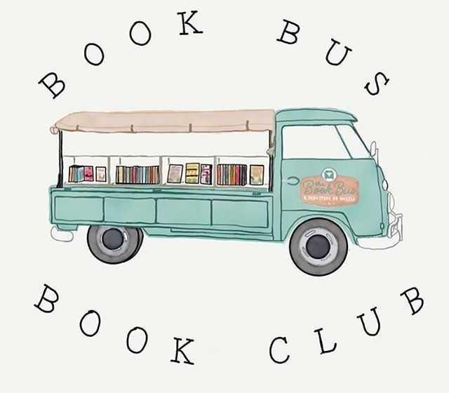 La libreria su ruote: negli USA è partito il Cincy Book Bus