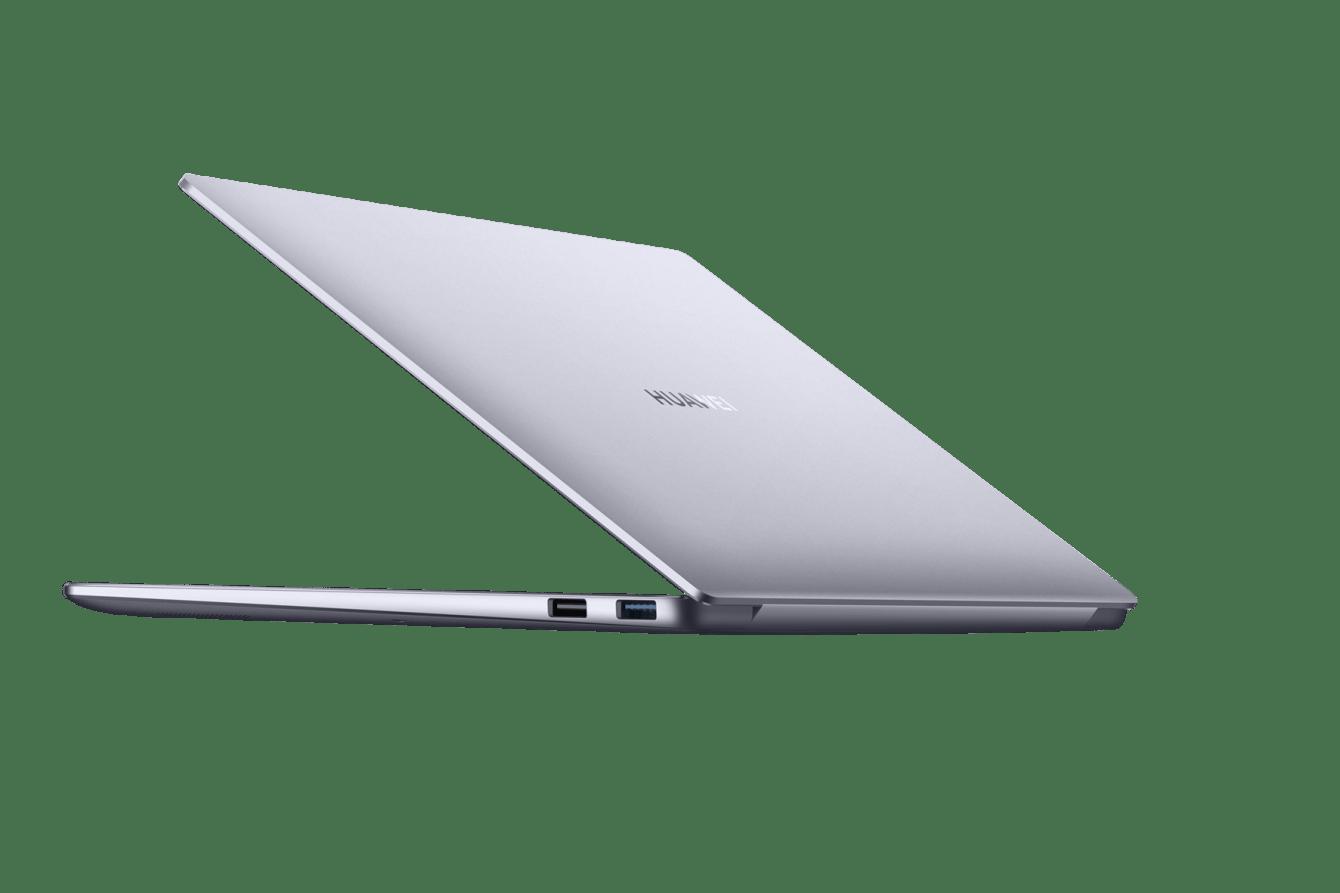 Huawei Matebook 14 2020: si rinnova con processori Intel 10th generazione