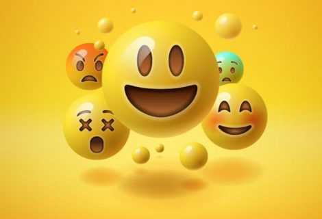Felicità e salute: gestire le emozioni per stare bene
