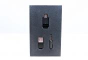 Recensione Creative BT-W3: il ricevitore Bluetooth definitivo?